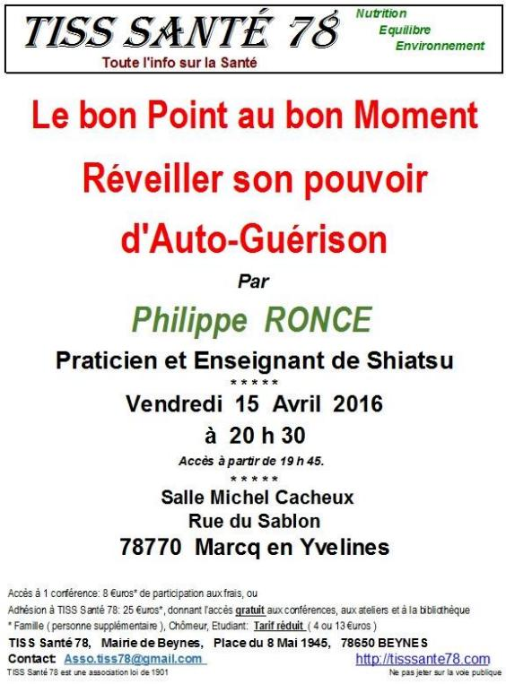 Affiche-A4_2016-04-15