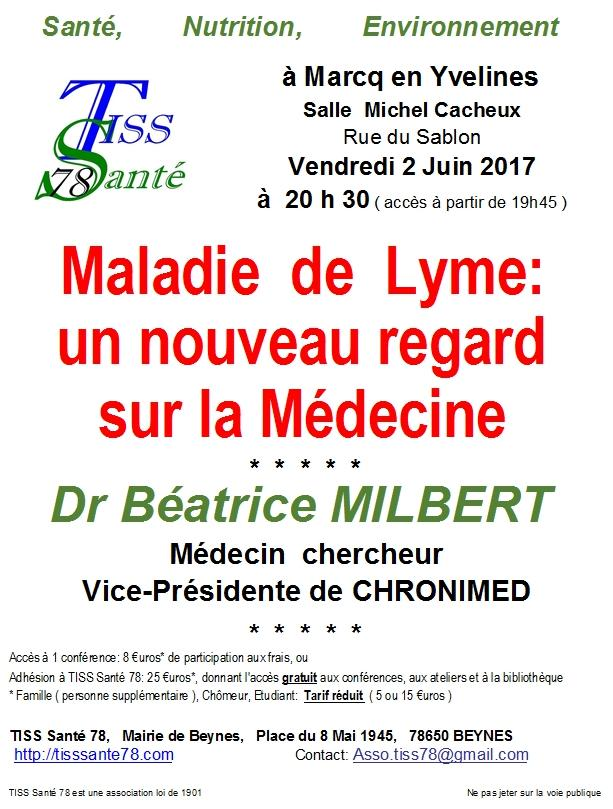 Affiche-Lyme
