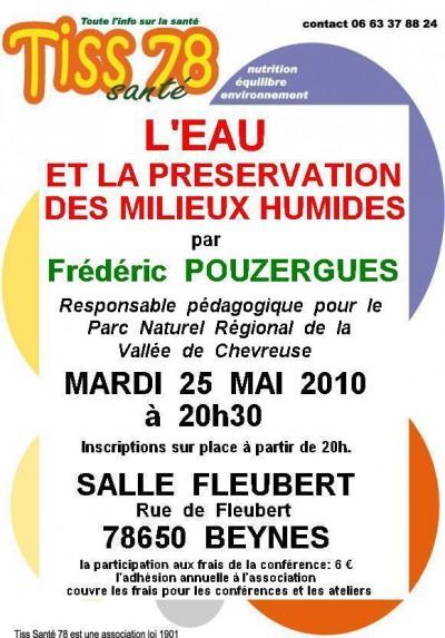 Affiche_Eau 25-05-2010