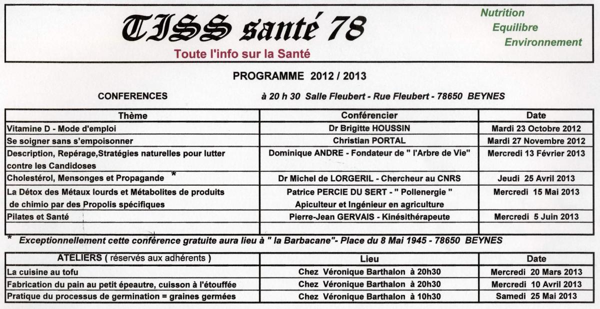 _Programme 2012-2013