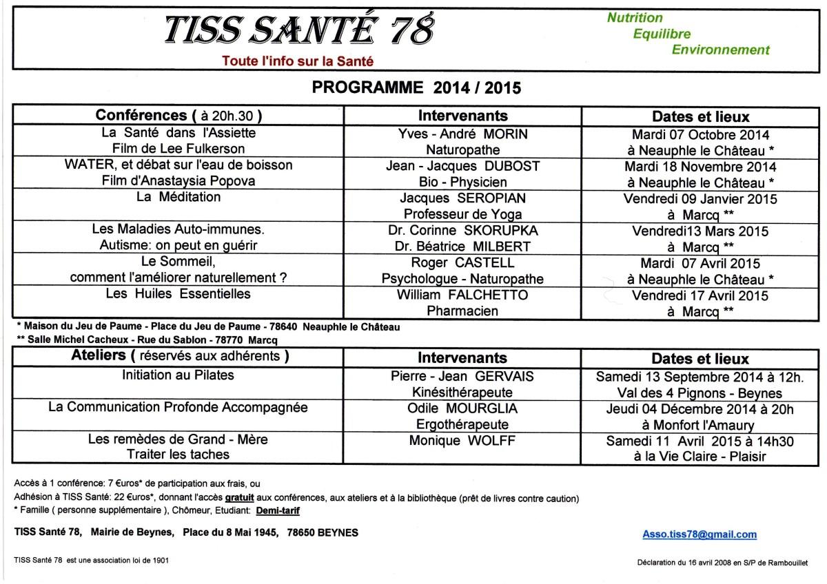 _Programme 2014-2015.2