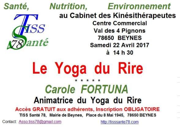 yoga-du-rire