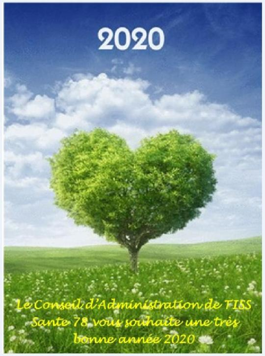 Voeux_TS78-2020